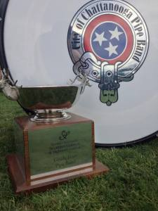 greenville_2014_trophy